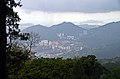 MY-penang-georgetown-hill.jpg