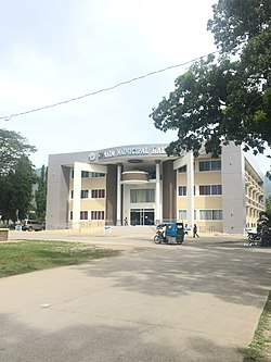 Maasim Municipal Hall.jpg