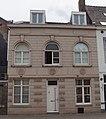 Maastricht - Achter de Barakken 3abc GM-985 20190609.jpg