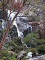 MacKenzie Falls at the Grampians (500757530).jpg