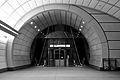 Macquarie Park Station Main Area (10098528443).jpg