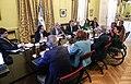 Macri reunión de gabinete.jpg