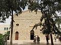 Madaba church.jpg