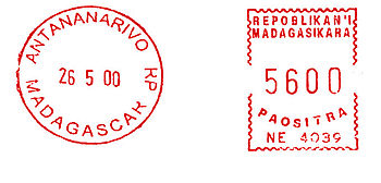 Madagascar stamp type D6.jpg