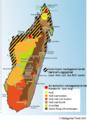 Madagascarboa Verbreitung und Klima.png