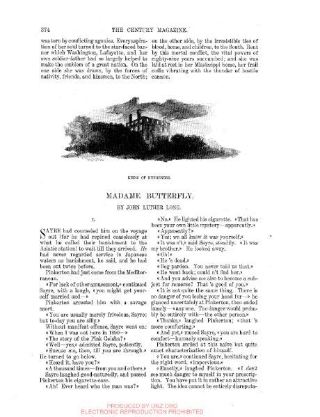 File:Madame Butterfly 1898.djvu