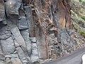 Madeira - Porto Moniz (2093215385).jpg