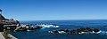 Madeira - Porto Moniz - 01 - Piscinas naturales.jpg