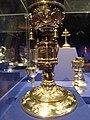 Madeira - do Atlântico aos confins da Terra, Museu de Arte Sacra do Funchal - DSC02745.jpg