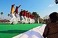 MadhuJagdhish Devarattam 4.jpg