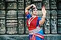 Madhumita Raut Odissi Dancer.jpg