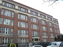 Madison High Bklyn jeh.jpg