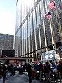 Madison Square - panoramio (2).jpg