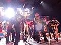 Madonna Rebel Heart Tour 2015 - Stockholm (23051485489).jpg