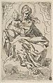 Madonna and Child on clouds MET DP815109.jpg