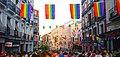 Madrid Pride Orgullo 2015 58361 (19339423131).jpg