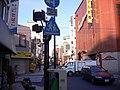 Maebashi - panoramio - kcomiida (2).jpg