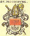 Magdeburg diocese CoA.jpg