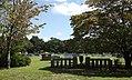 Magnolia Cemetery view 2.jpg