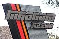 Magnum XL-200 sign.jpg