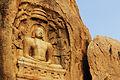 Mahavira Keezhakuyilkudi.jpg
