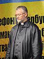 Maidan Kiev 2014-04-13 12-15a.JPG