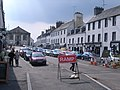 Main Street, Inveraray - geograph.org.uk - 762793.jpg