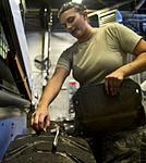 Maintaining the fleet 131016-F-RB551-060.jpg