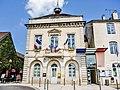 Mairie de Quingey (2).jpg