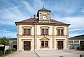 Maison de Commune de Goux-les-Usiers (2).jpg
