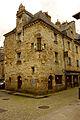 Maison dite de Notre-Dame-de-Rumengol à Landerneau.JPG
