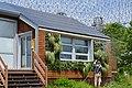 Maison solaire écoologique, île Sainte-Hélène 06.JPG
