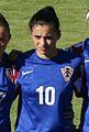 Maja Joščak 2012 (cropped).jpg