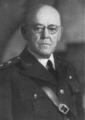 Major General Henry W. Butner.png