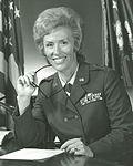 Major General Jeanne M. Holm.jpg