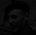 Major General Macmillan GOC. Palestine 1947.png