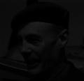 Major General Macmillan GOC. Palestine 1947.png