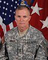 Major General ROBERT P. ASHLEY.jpg