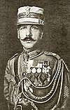 Major General Theodoros Pangalos, 1920.jpg