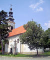 Majs szerb templom.jpg