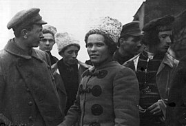 Makhno group.jpg