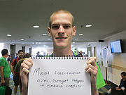 Making-Wikipedia-Better-Photos-Florin-Wikimania-2012-03.jpg