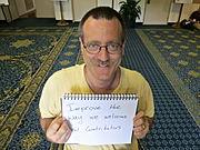 Making-Wikipedia-Better-Photos-Florin-Wikimania-2012-17.jpg