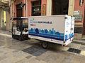 Malaga Urban Logistics Centre - 15 (16345304814).jpg