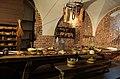 Malbork, zespół zamku krzyżackiego, XIII, XIX 51.jpg