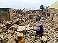 Mali Low-cost demolition 12.jpg