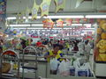 Mall culture jakarta08.jpg