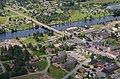 Malung, Sweden - panoramio (2).jpg