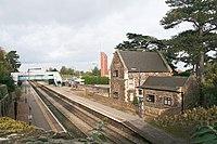 Malvern Link Railway Station.jpg