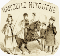 Mam'zelle Nitouche 01.png